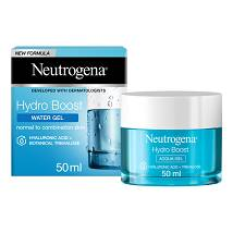 NEUTROGENA ACQUA GEL 50ML