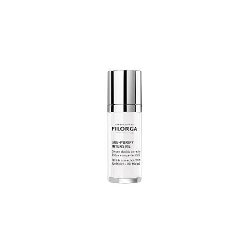 FILORGA AGE PURIFY INTENS 30ML