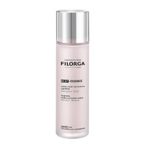 FILORGA NCTF ESSENCE 150ML