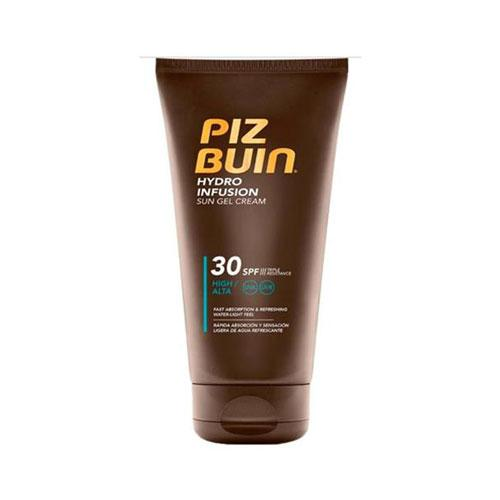 PIZ BUIN HYD IN GEL CR30 150ML