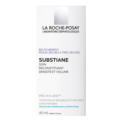 SUBSTIANE EXTRA RICHE 40ML