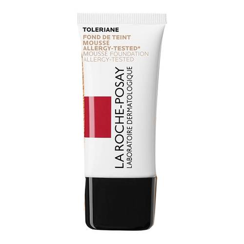 TOLERIANE TEINT MOUSSE 05 30ML